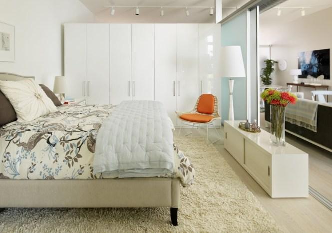 Apartment Bedroom Decor Ideas Interior Design