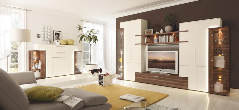 Images Of Modern Living Rooms | Bluerosegames.com