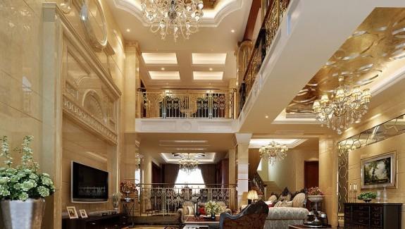 Simple Ideas Art Decor Home