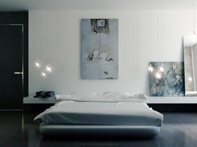 Collect This Idea Art Deco Bold Wall Decor