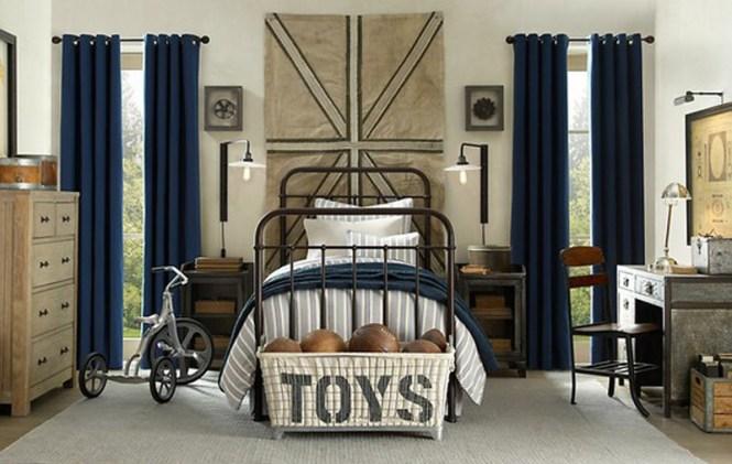 Boy Room Decor 120 Cool Boys Bedroom Designs You Small Home Remodel Ideas