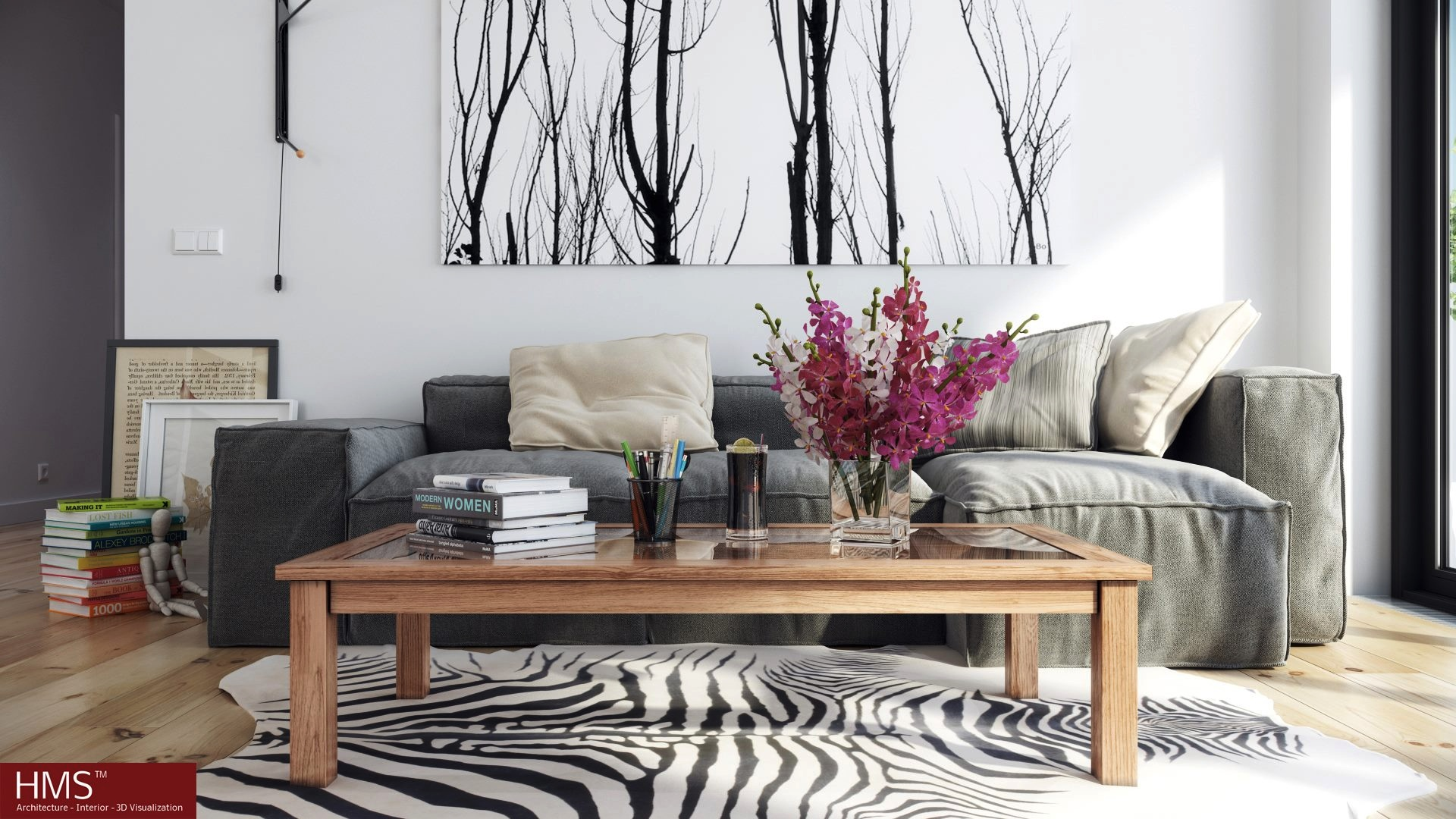 Image result for nordic home decor