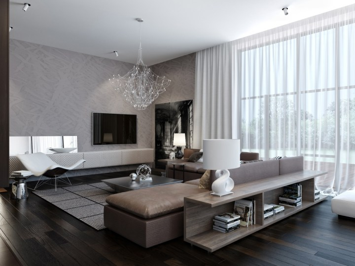living room neutral | Conceptstructuresllc.com