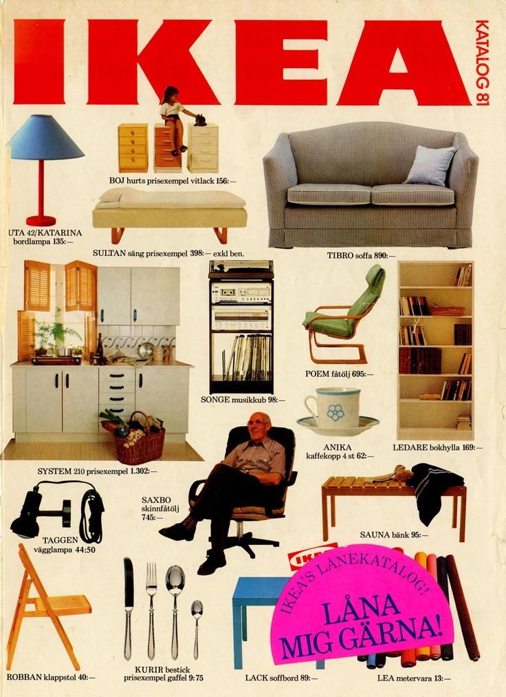 Ikea Catalogue 2013 | Ikea Catalogue 2013 Usa