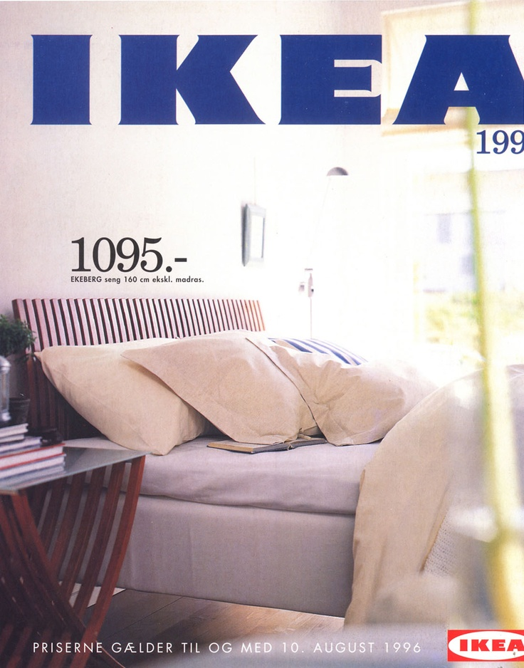 Home Art Studio Ideas Pinterest