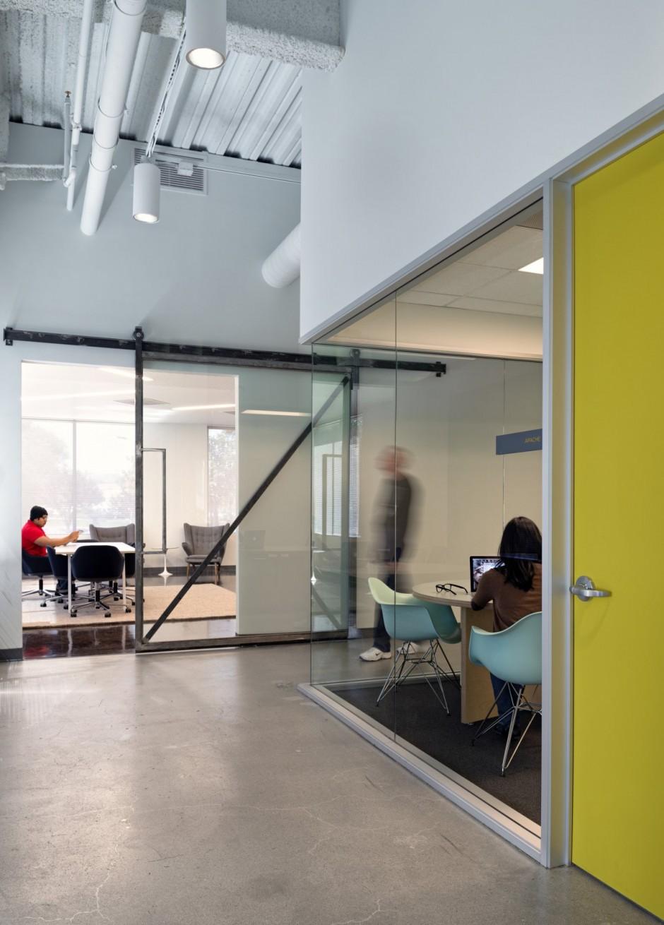 Kitchen Interior Design Usa