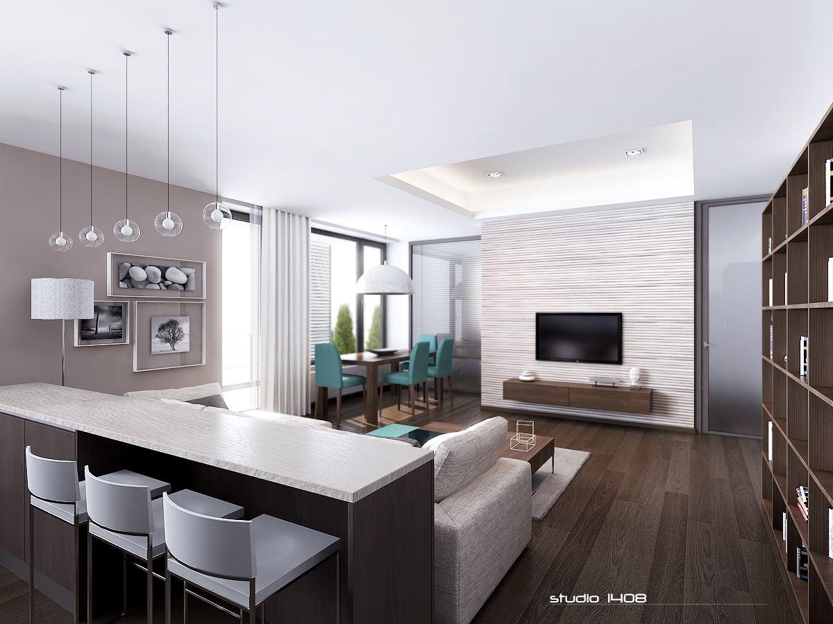 Small Apartment Living Room Ideas Minimalist Novocom Top