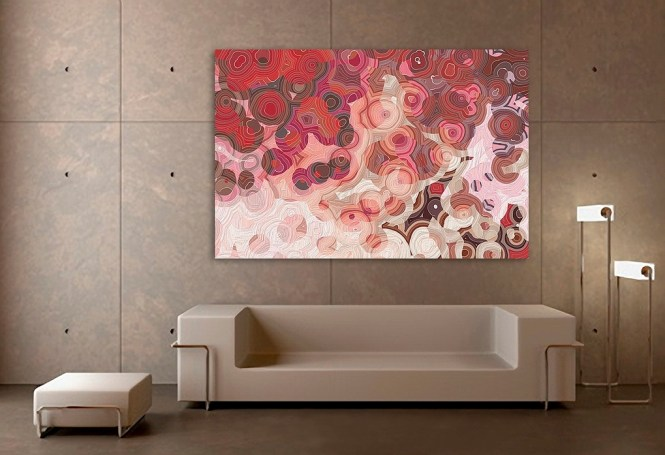 Art And Craft Ideas For Home Decor Stagger Easy