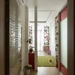 Modern Interior Doorinterior Design Ideas