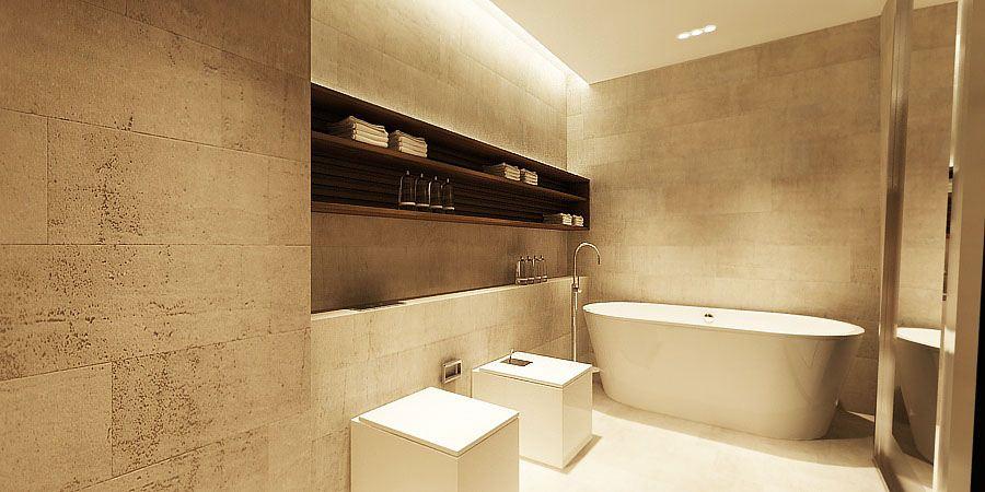 Ideas Your Bathroom