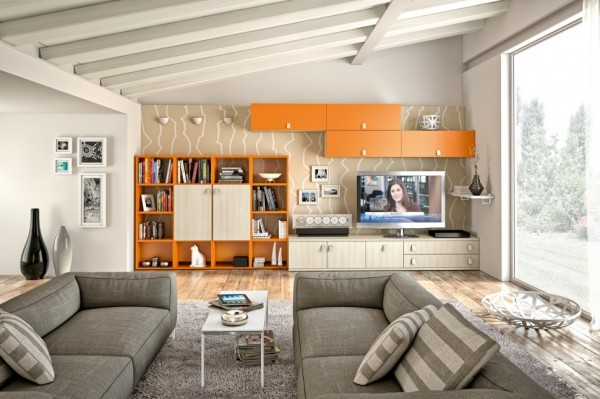 Images About Entertainment Centers And Wall Units On Pinterest Corner China Cabinets Cherrieodern