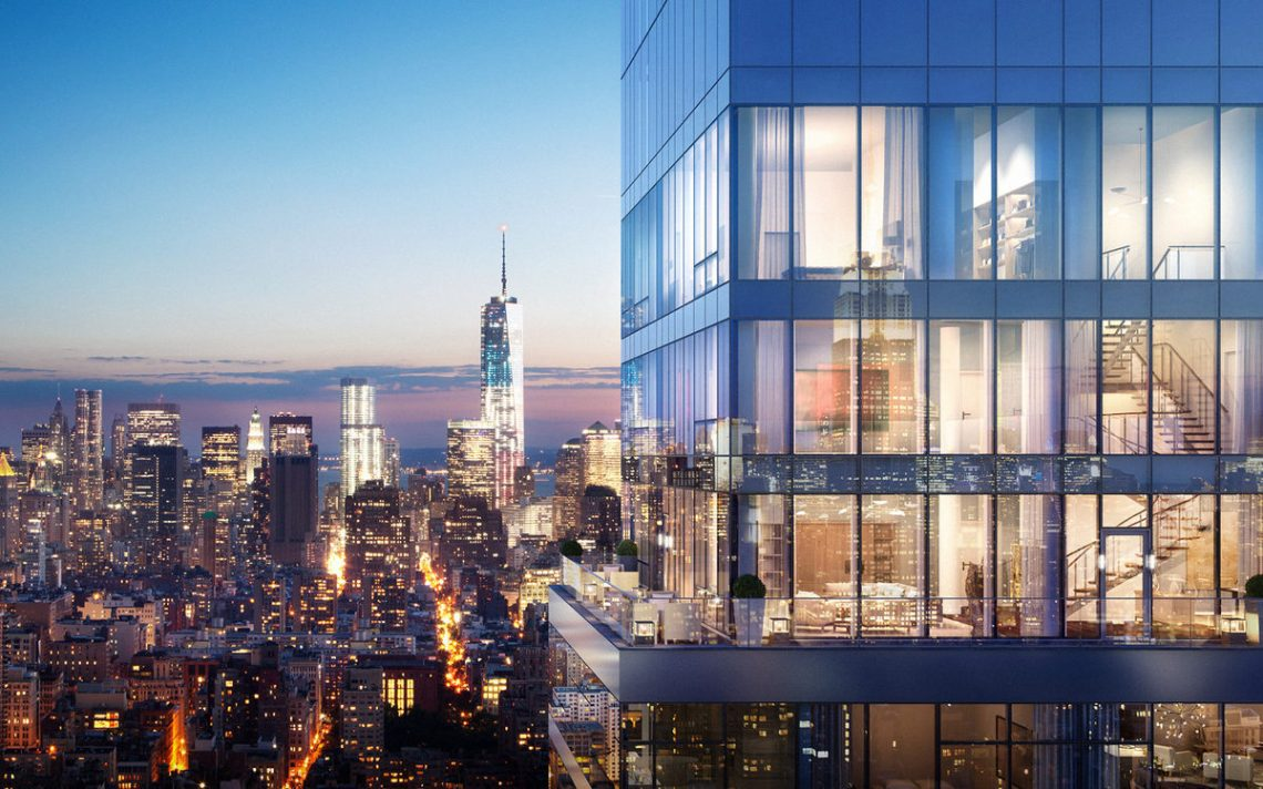 Image Result For East Street Apartment In New York City