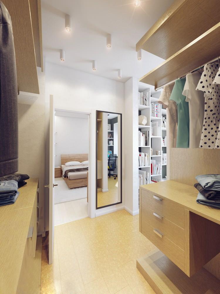Ensuite Dressing Roominterior Design Ideas