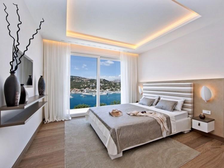 Guest Room Decorinterior Design Ideas