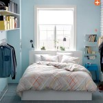 Ikea Bedroomsinterior Design Ideas