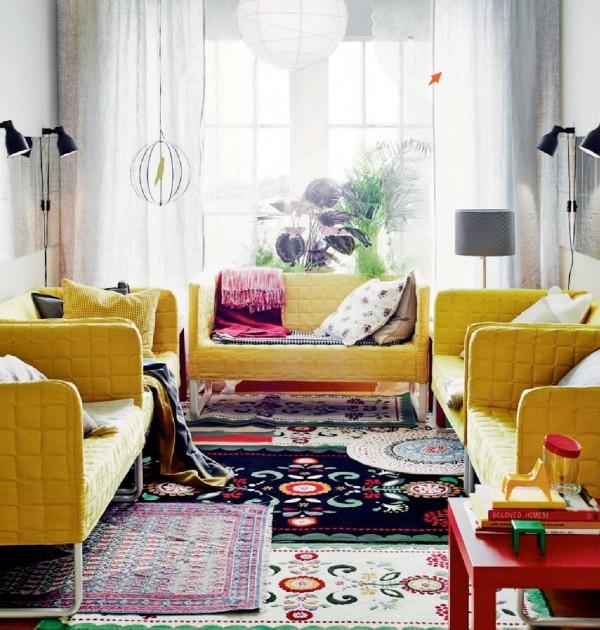Decor Home Interior Catalog Design Inexpensive Furniture