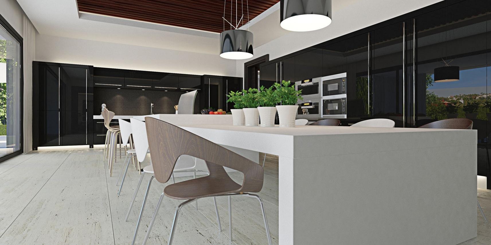Luxurious 9 Bedroom Spanish Home With Indoor Amp Outdoor Pools