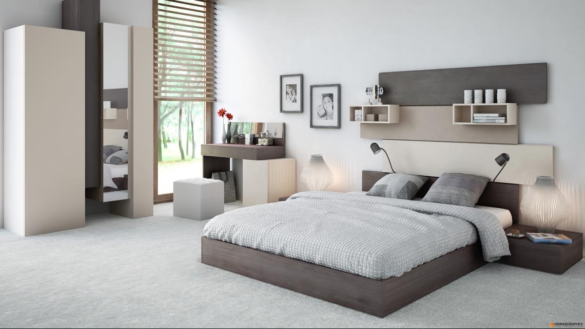 Best Kitchen Gallery: Bedroom Designs Bedroom Designs O Weup Co of Bedroom Designes  on rachelxblog.com