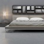 Luxury Modern Bedrooms Sobkitchen