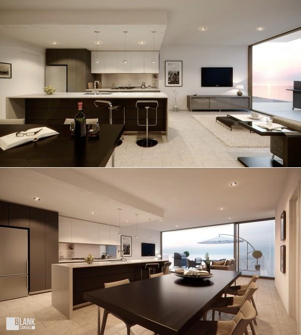 Design 10 Kitchen 11 X