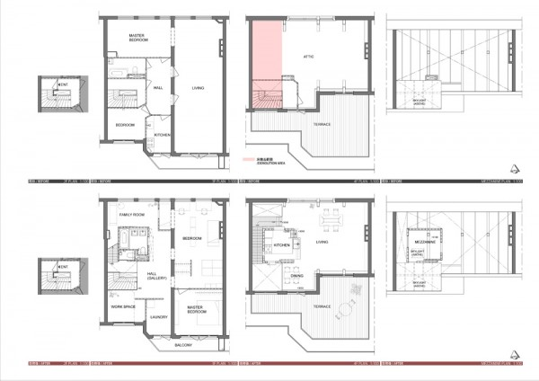 apartment-floor-plan