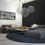 Greyscale Designinterior Design Ideas