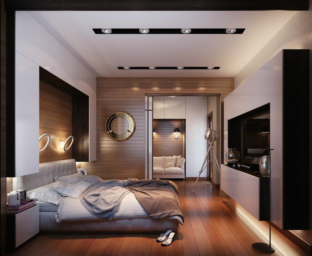 Nautical-bedroom-design