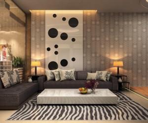 Living Room Interior Design 25 Photos Of Modern Ideas Property