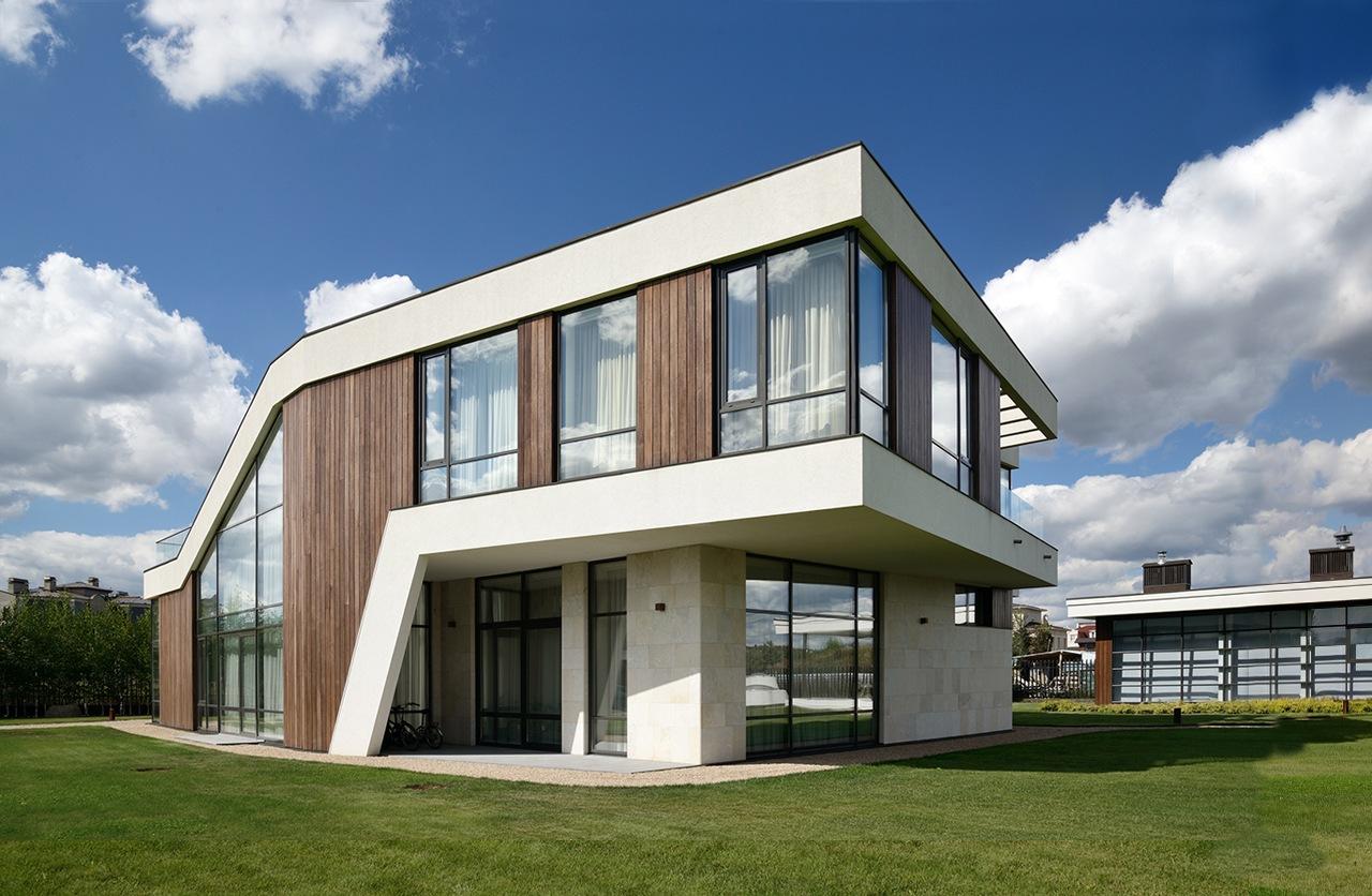 Best Kitchen Gallery: Futuristic Home Design Interior Design Ideas of Futuristic Home Designs  on rachelxblog.com