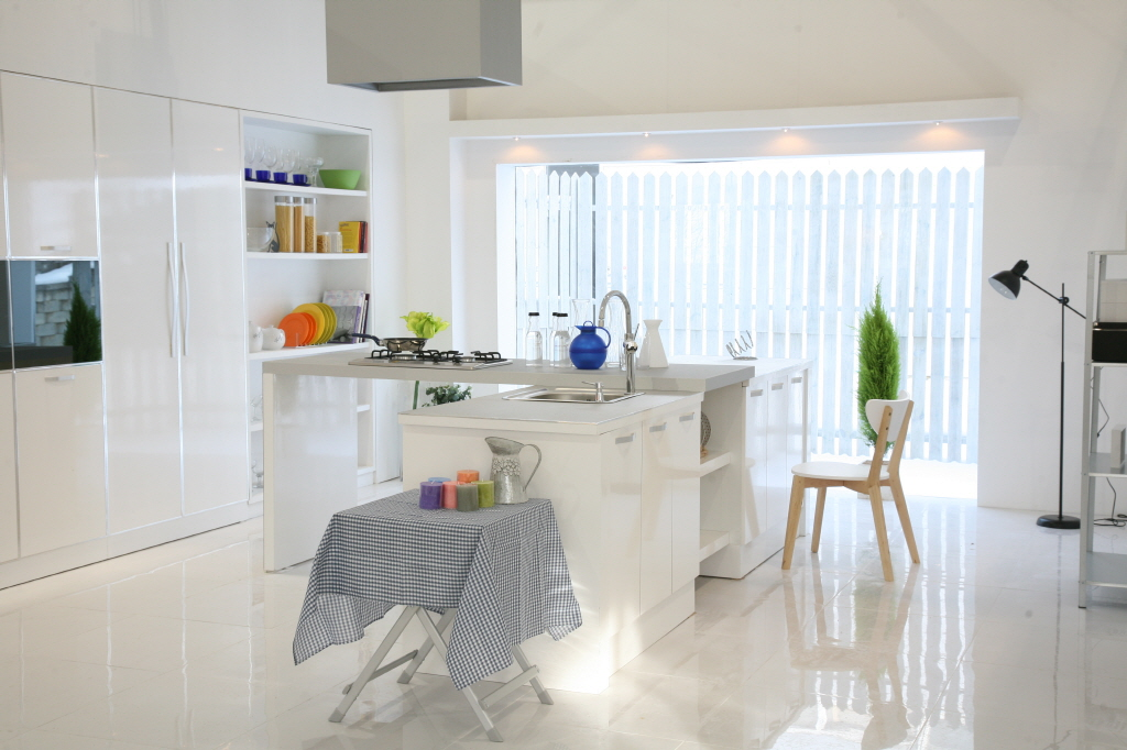 modern home design korea brightchatco