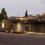 One Story Modern Houseinterior Design Ideas