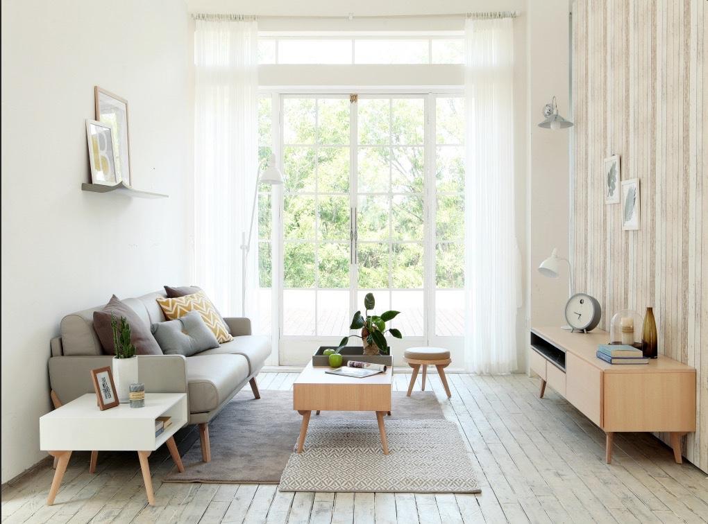 Interior Decorating Inspiration