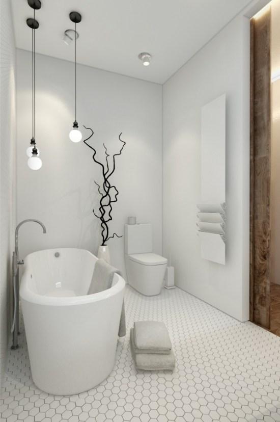 modern-soaking-tub
