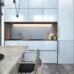 Small Apartment Kitchen Ideasinterior Design Ideas