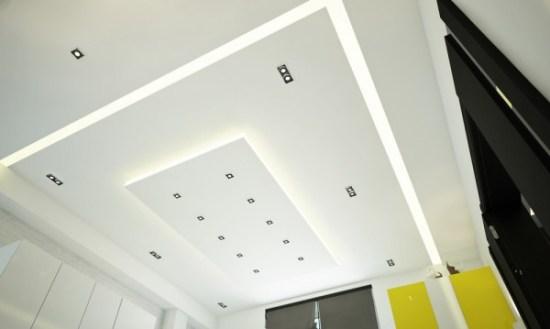 creative-lighting-ideas
