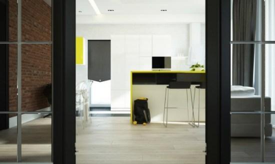 loft-kitchen-ideas