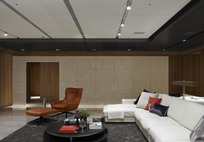 Minimalist Luxury From Asia  3 Stunning Homes By Free Interior