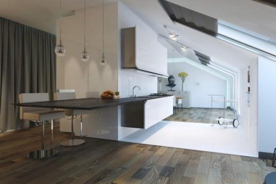 natural-wood-flooring