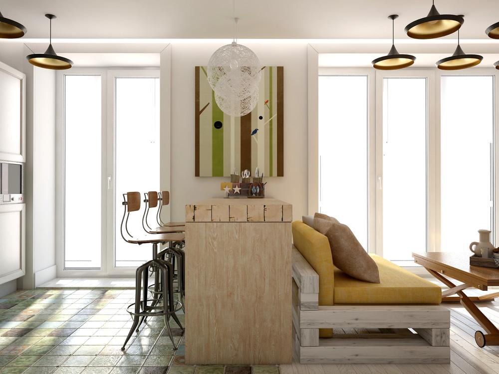 Deck Designs Simple