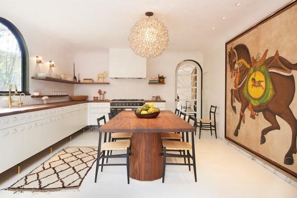 Kitchen Design 9 X 11