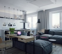 overstuffed-sofas