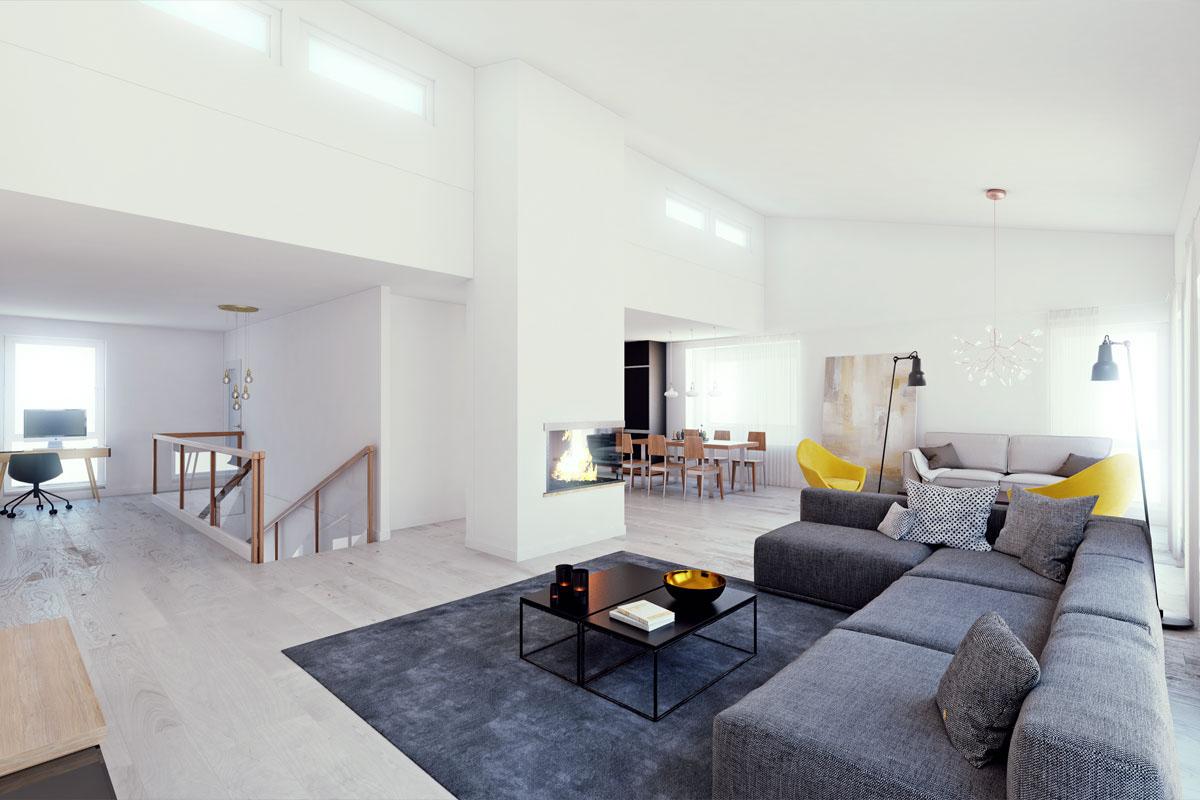 http www home designing com 2015 08 scandinavian living room design ideas inspiration gray sectional sofa 2
