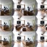 Furniture Arrangement Ideas Interior Design Ideas