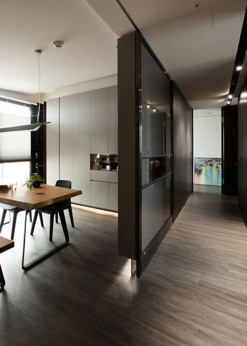 home design interior brightchatco Topics Part 930
