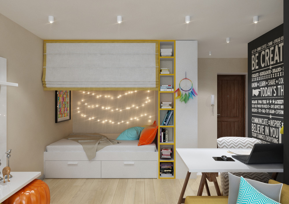 12 12 bedroom furniture layout for 10x10 room square feet