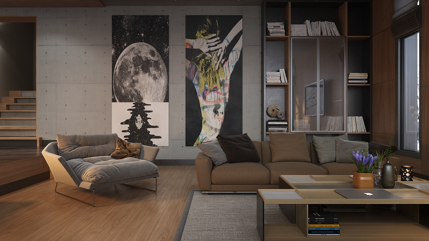 Large Wall Art For Living Rooms Ideas Inspiration Part 54