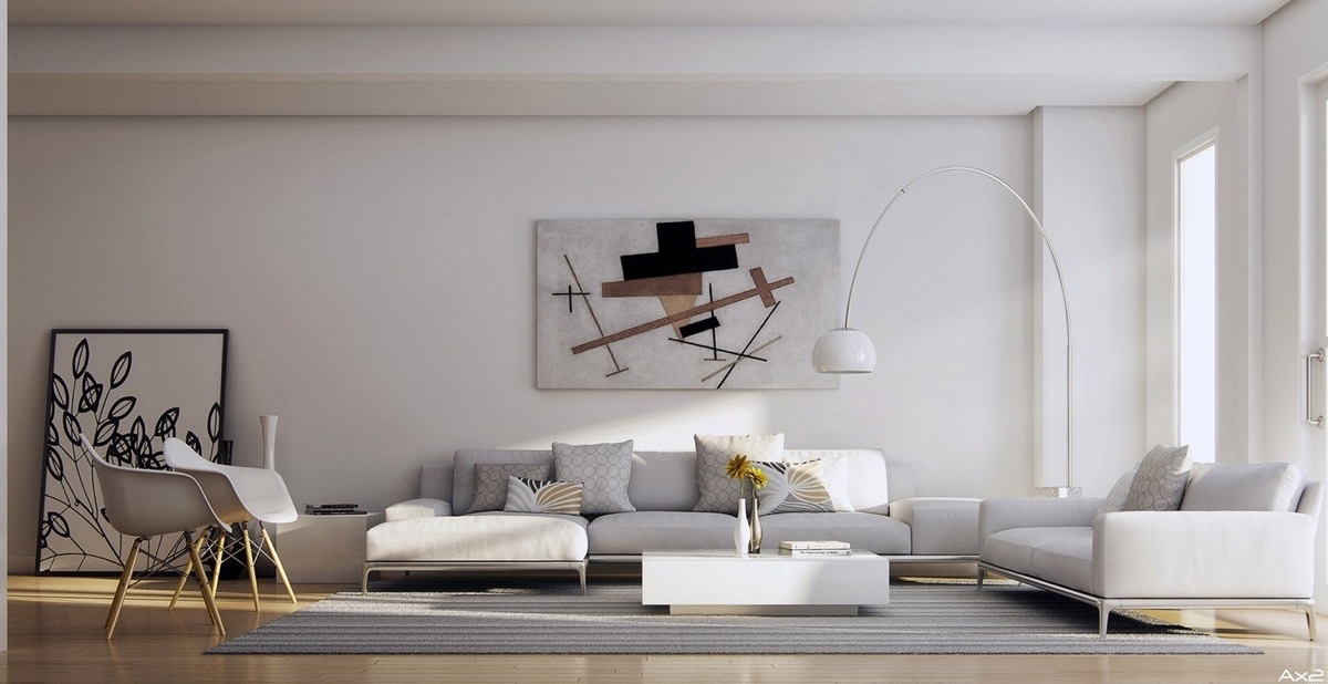 Large Wall Art For Living Rooms Ideas Inspiration Part 46