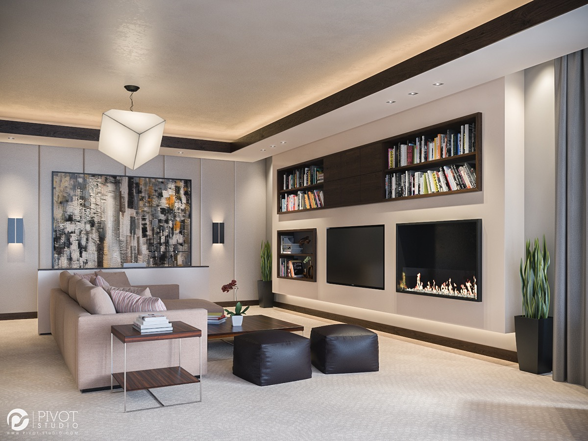 Large Wall Art For Living Rooms Ideas Amp Inspiration