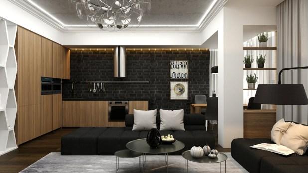 studio-apartment-decor-ideas