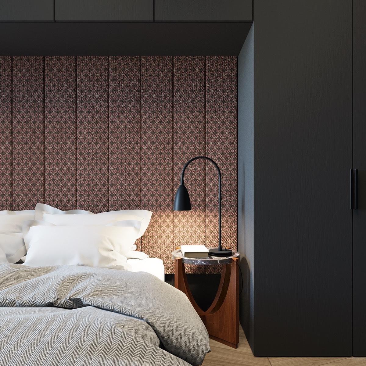 2 Bedroom Apartments In Las Vegas Under 600 Apartments under 600